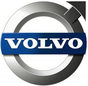 CAR-DECAL-STICKER-VOLVO-LOGO-17716132-b7cbe4a0-faf7-45e4-b60d-0771d4000dc6-jpg-cb004898-f1c4-41d0-9e7a-4e0a110880e9