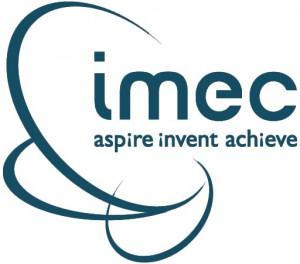 imec_logo_baseline_blauw_512