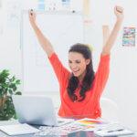 Werkplezier, werkvreugde en arbeidsvreugde